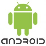 Android_Credit_Card_Processing