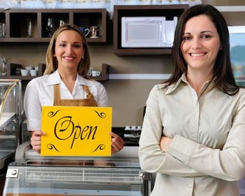 business insurance for small businesses
