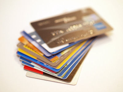 Small business versus corporate credit cards skybank financial olympus digital camera many companies compare business credit cards versus corporate credit reheart Gallery