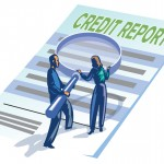 credit_report_magnifying_glass1