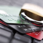 credit-card-fraud-what-to-do