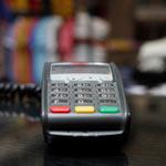 miami credit card processing