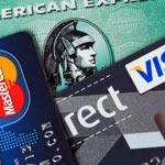 saving-money-on-credit-card-processor